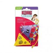Kong Crackles Rato e Queijo