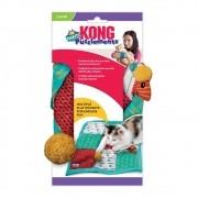Kong Puzzlements (Bolsos)