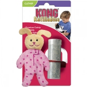 Kong Urso Pijama Recheável