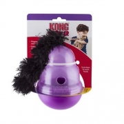 Kong Wobbler dispenser de petisco