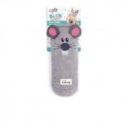Rato Sock Crocante