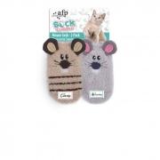 Ratos Socks