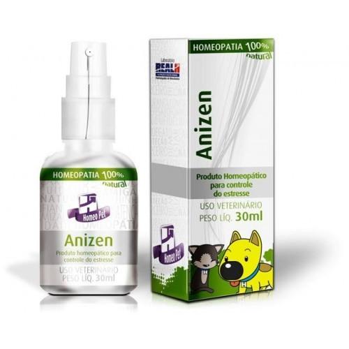 Anizen (homeopatia)