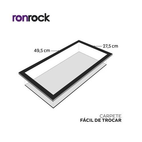 Arranhador de parede RonRock