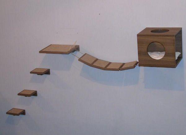 Kit com 6 peças