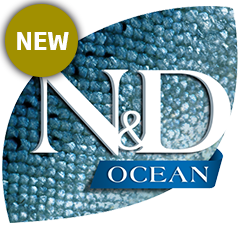 N&D Ocean latinha