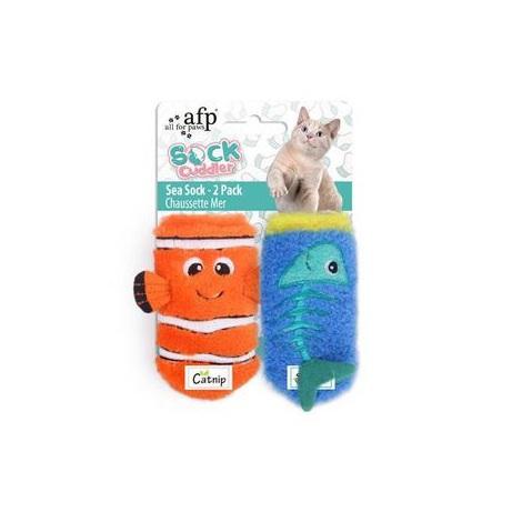 Nemo e Dory Socks