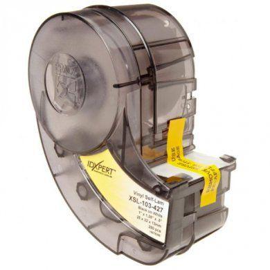 Etiqueta Fita XSL-115-427  IDXPERT Brady