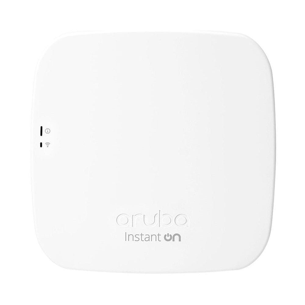 Access Point Instant On AP11 HPE Aruba