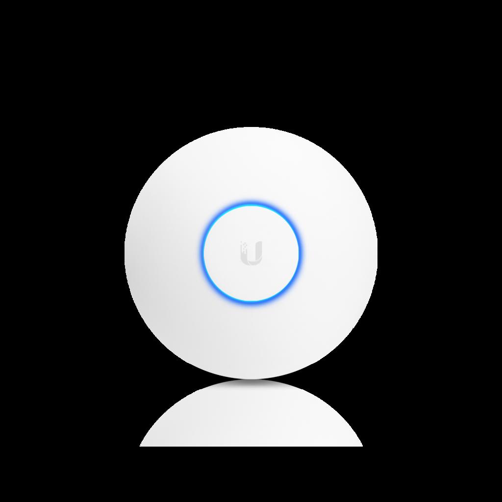 Roteador Unifi Ap-Ac-Lite (2.4/5.0ghz 300/867Mbps) Ubiquiti
