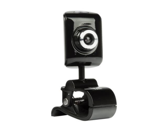 Web Cam C3 Tech WB2103