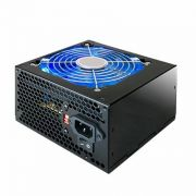 FONTE ATX REAL 420W 24 PINOS 2 SATA 3I DE HIGT POWER MYMAX