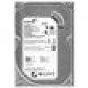 HD Interno Seagate 500GB ST500DM002, 7200 RPM