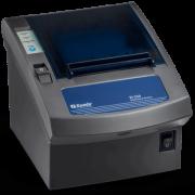 Impressora Térmica Sweda SI-250