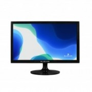 MONITOR 15.4 LED BLUE CASE BM154K1HVW HDMI/VGA/FULL HD