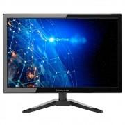 Monitor 19 LED Com Hdmi e Vga Bluecase BM19K1HVW