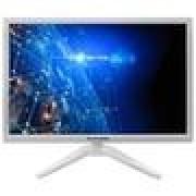 Monitor Bluecase LED 19