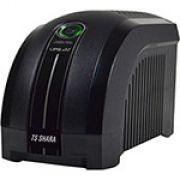 Nobreak Ups Mini 600 1bs Mono 115v 6t Saida 115v - TS Shara