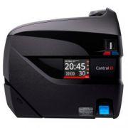 Relógio de Ponto Control iD REP iDClass Bio Prox - REP/IDC/BP/ASK