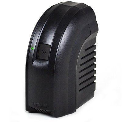 Estabilizador Ts Shara Powerest 300 Mono 115v 4t Saída 115v
