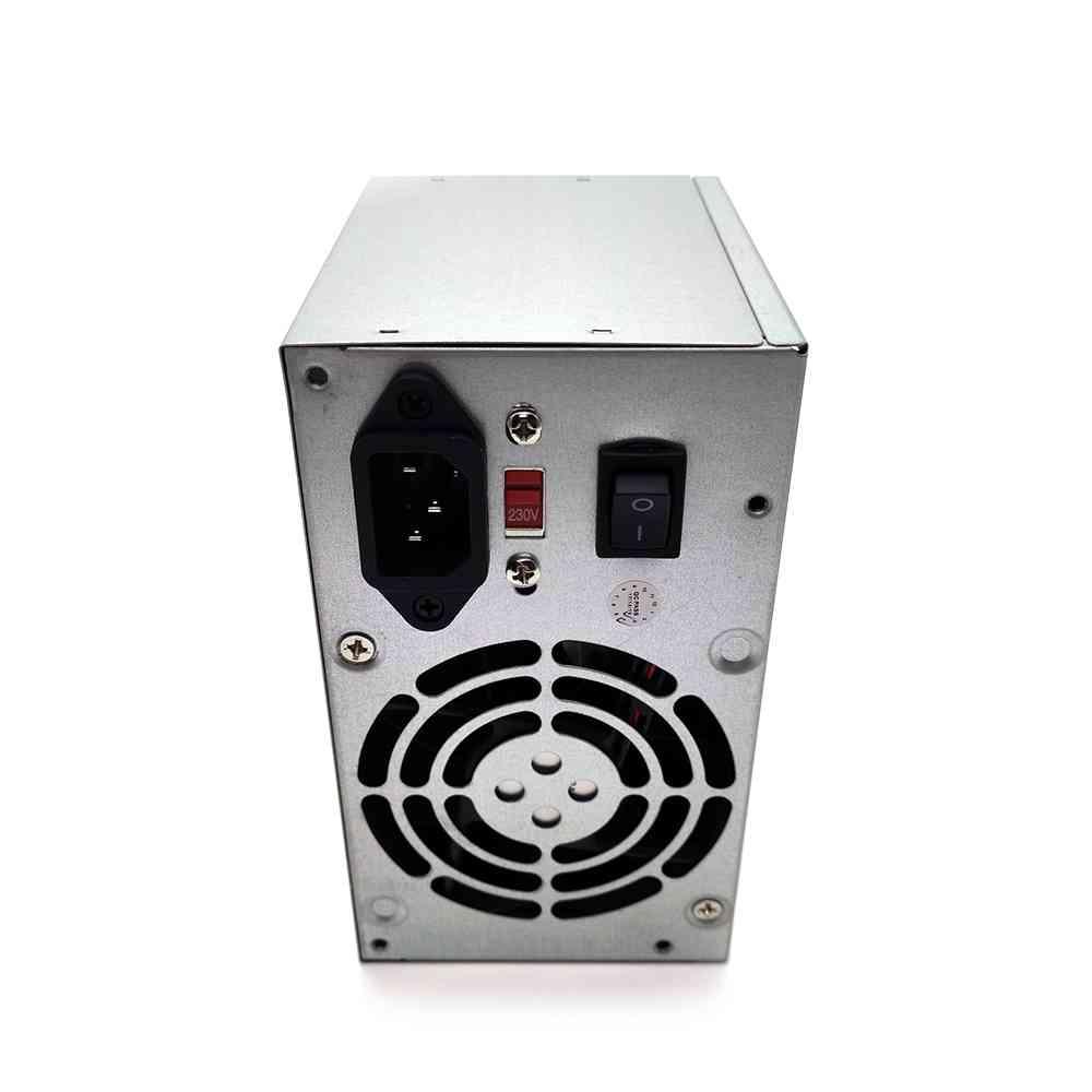 FONTE  ATX 200W PS-200V4 C3PLUS S/CABO