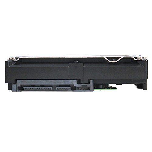 HD Interno 500GB Seagate SATA 2