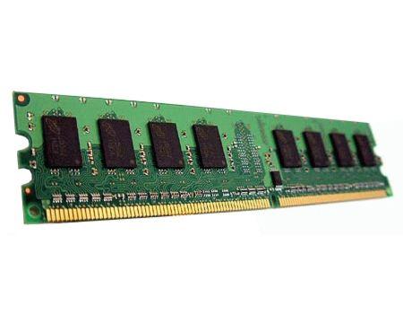 Memoria 4GB DDR3 1600MHz Micron