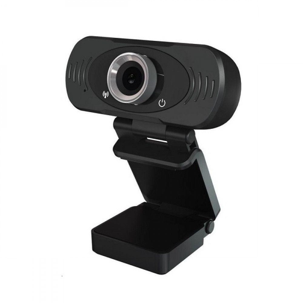 Webcam Imilab  Full Hd 1080p 2mp Cmsxj22a Xiaomi