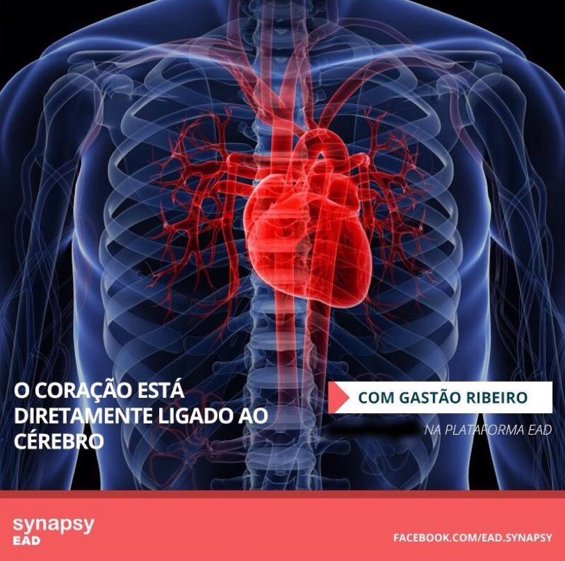 Hipnose Clínica associado a Coerência Cardíaca