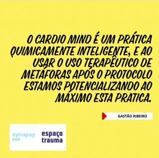 As Inovações no Trabalho com Cardio Mind e Coerência Cardíaca em Curitiba