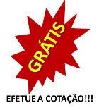 CYBER TRAUMA - OS PRIMEIROS CUIDADOS COM CRIANÇAS TRAUMATIZADAS - GASTÃO RIBEIRO