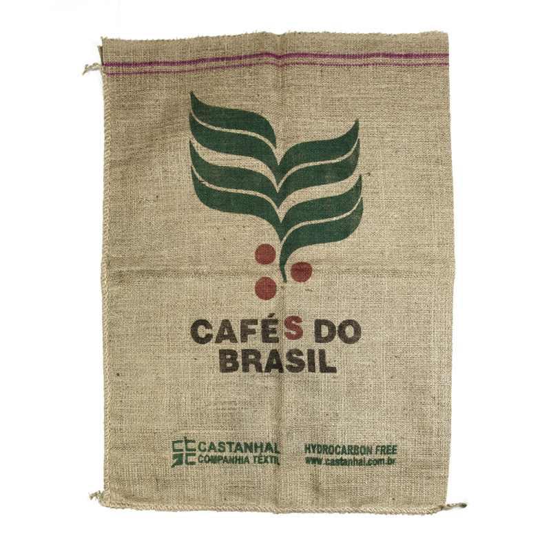 Saca Cafés do Brasil