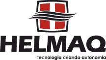 HELMAQ