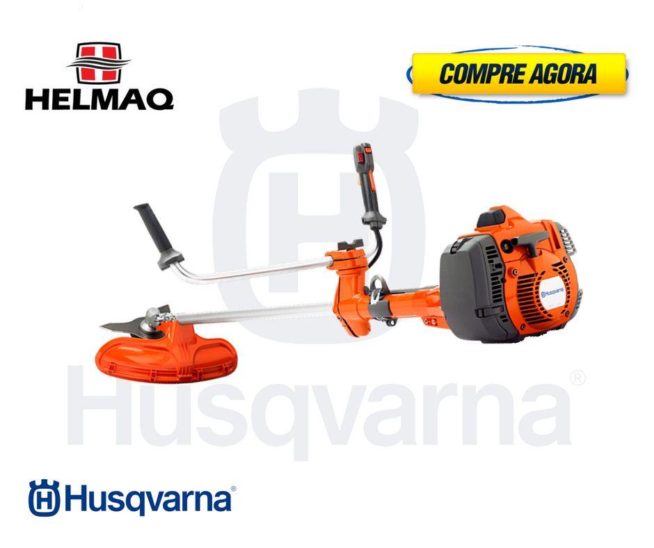 ROCADEIRA HUSQVARNA 545FR 45,7- CC