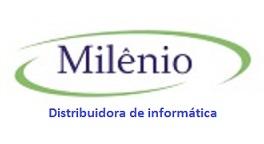 Milenio Distribuidora