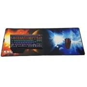MOUSE PAD GAMER PRO GAMING 30x80 CM KP-S08