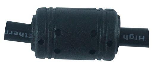 CABO HDMI 20M - 1.4 - HLT HDMI 20.0