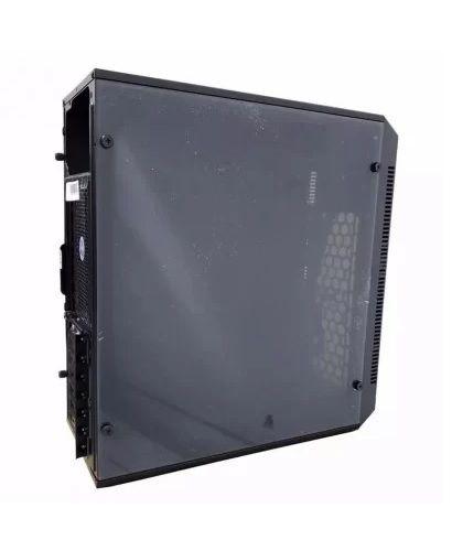 GAB - BRAZIL PC - GAMER - INFINITY MST-457 SEM FONTE