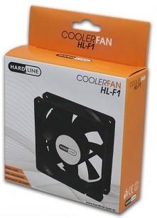 MICROVENTILADOR 8X8 S/CONECTOR - COOLER FAN HL-F1