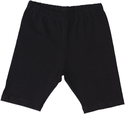 Short Cotton