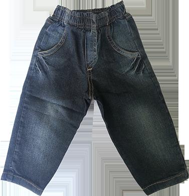 Calça Masculina Jeans