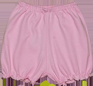 Shorts Suedine