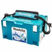 Caixa Termina Cooler Tipo 3 Makita 11 Litros - 198254-2