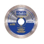DISCO DIAMANTADO LISO PREMIUM IW2144 IRWIN