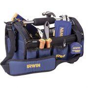 Mala De Ferramentas Cargo Bag 16 Pol. Irwin - 1868160