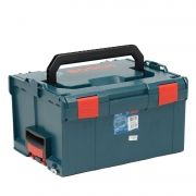 MALETA 0A00 L-BOXX 238 SYSTEM TOOLS 18V BOSCH