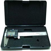 PAQUIMETRO DIGITAL, 150 MM - MTX - 316119
