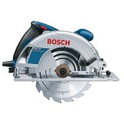 Serra Circular Manual Proffisional Bosch - GKS 67