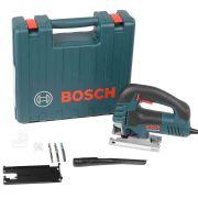 Serra Tico-Tico GST 150 BCE 150 Profissional - Bosch - 06015130E0