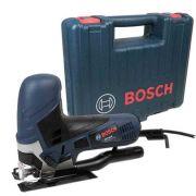 Serra Tico Tico  Profissional da Bosch - GST 90E 060158G0E0